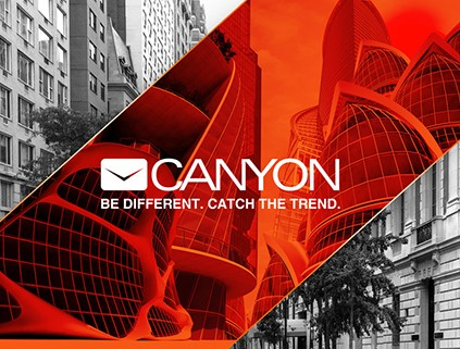 http://canyon.ro/wp-content/uploads/RS8610_RS7760_City_RGB-scr.2015-02-05-19-46-07.jpg